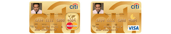 /storage/images/karty-citibank.jpg